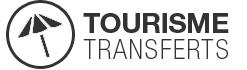 taxi maussane tourisme transferts
