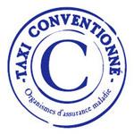 Taxi conventionné CPAM - Organismes d'assurance maladie